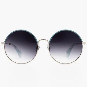 Diff Isla Sunglasses